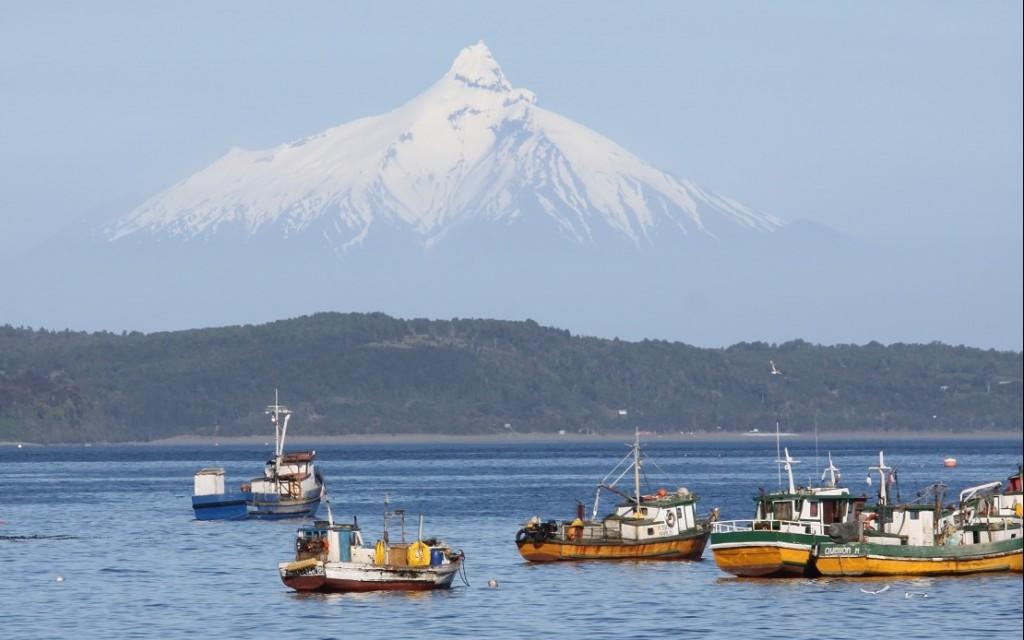 Chiloè