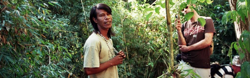 Guaranì