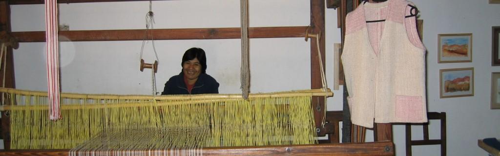 Molinos, Cooperativa artesano