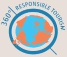 360° Responsible Tourism